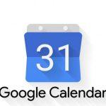 Google Calendar de nouvelles fonctionnalités d'assistant personnel prochainement