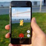 Pokémon Go – Enfin disponible en France