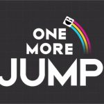 One More Jump – Bientôt disponible sur Android