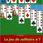 microsoft-solitaire-collection-android-france-01