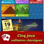 microsoft-solitaire-collection-android-france-02
