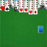 microsoft-solitaire-collection-android-france-03
