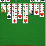 microsoft-solitaire-collection-android-france-04