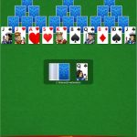 microsoft-solitaire-collection-android-france-05