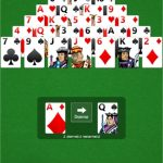 microsoft-solitaire-collection-android-france-06