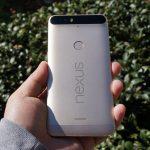 Huawei explique pourquoi ils ont refusé de fabriquer le Google pixel