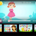 youtube-kids-andorid-france-02
