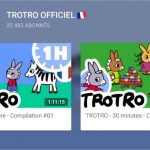 youtube-kids-andorid-france-03