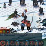 Banner Saga 2 – La suite du célèbre jeu de rôle stratégique