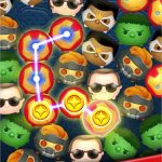 marvel-tsum-tsum-android-france-01