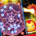 marvel-tsum-tsum-android-france-02