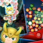 marvel-tsum-tsum-android-france-03