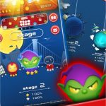 marvel-tsum-tsum-android-france-04