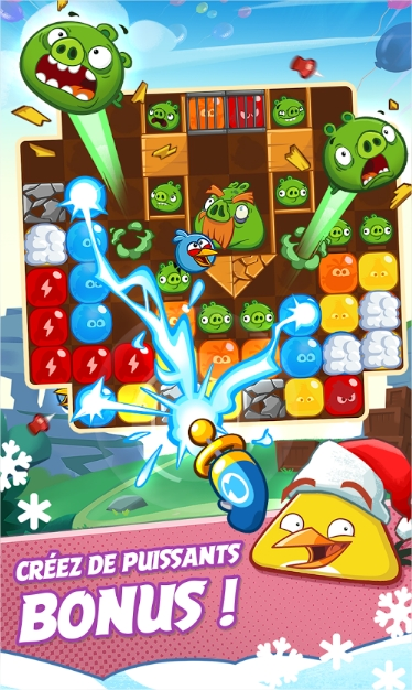 angry-birds-blast-android-france-02