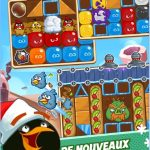 angry-birds-blast-android-france-03