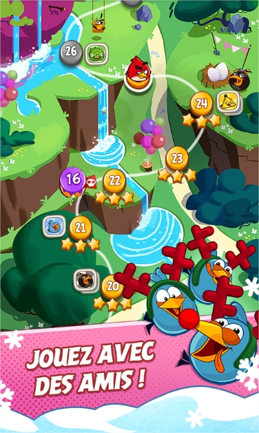 angry-birds-blast-android-france-04