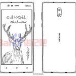 nokia-d1c-design-sketch-2-copie