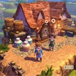 oceanhorn-android-france-01