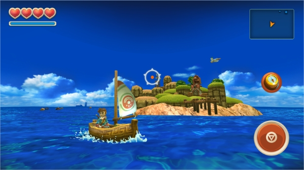 oceanhorn-android-france-02