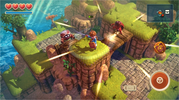 oceanhorn-android-france-03