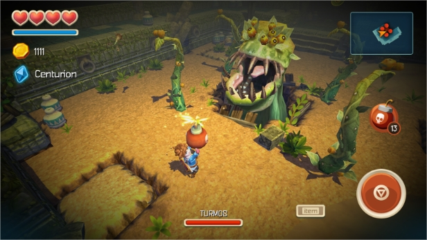 oceanhorn-android-france-05