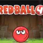 red-ball-4-android-france-01