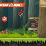 red-ball-4-android-france-03