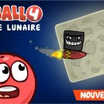 red-ball-4-android-france-04