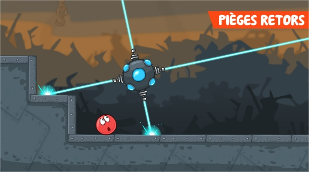 red-ball-4-android-france-05