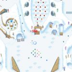 snowball-android-france-04
