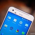 HTC X10 disponible en janvier à un prix de 290 dollars