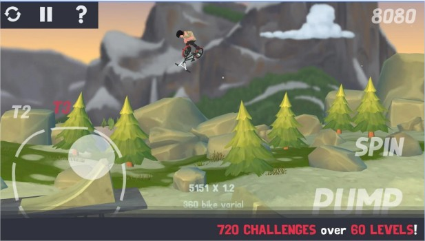 pumped-bmx-3-android-france-01