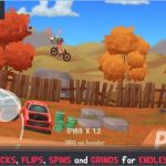 pumped-bmx-3-android-france-02