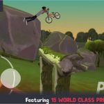 pumped-bmx-3-android-france-03
