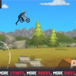 pumped-bmx-3-android-france-04