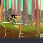 pumped-bmx-3-android-france-05