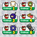 ninja-spinki-challenges-android-france-02