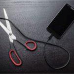 Samsung Galaxy Note 7 – La firme désactive de force les smartphones