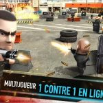 warfriends-android-france-01