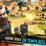 warfriends-android-france-02