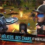warfriends-android-france-03