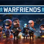 warfriends-android-france-05