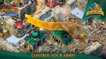 age-of-empire-castel-siege-android-france-02