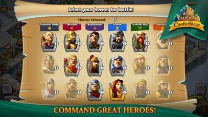 age-of-empire-castel-siege-android-france-04
