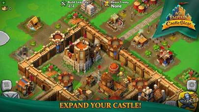 age-of-empire-castel-siege-android-france-05