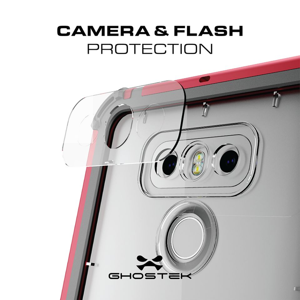 ghostek-atomic-3-lg-g6-waterproof-case-cover_4_-png-cf