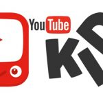 YouTube Kids – Bientôt disponible sur Android TV