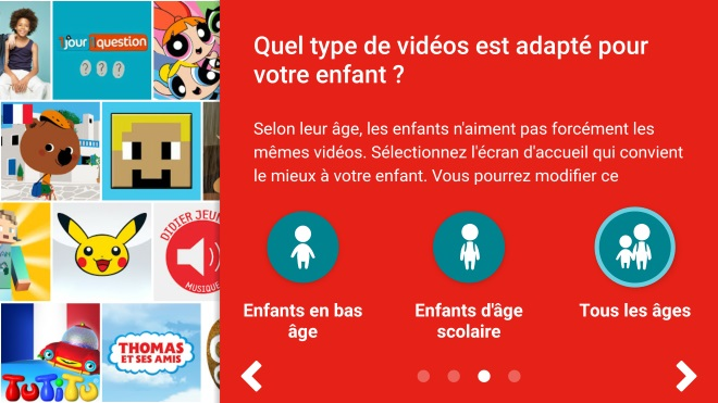 youtube-kids-android-france-02
