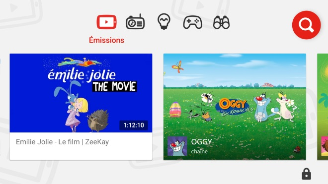 youtube-kids-android-france-03