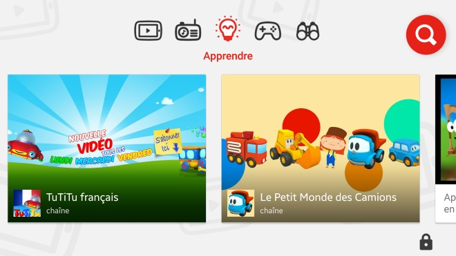 youtube-kids-android-france-04